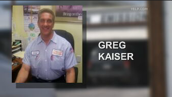 Greg Kaiser (Source: 3TV/CBS 5)