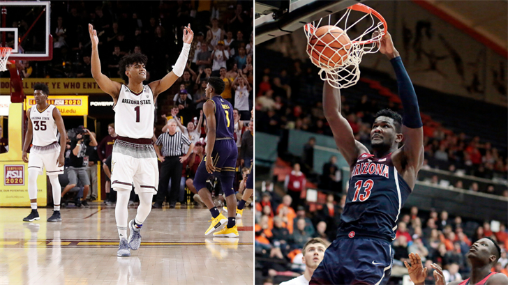 Bonaventure, Buffalo in the NCAA Tournament: Seeds, dates, opponents, more