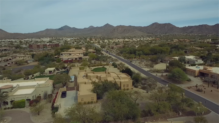 Phoenix has the highest number of behavioral health facilities in the Valley and Prescott with 125. (Source: 3TV/CBS 5)