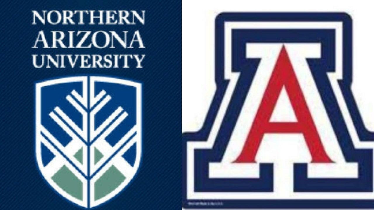 UA, ASU, NAU won't increase in-state tuition next year