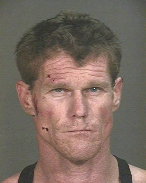 Stephen Hudak. (Source: Glendale Police Department)