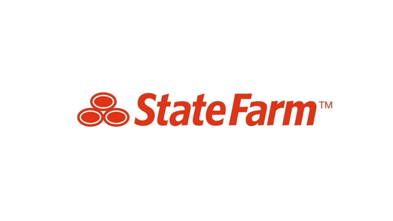 State Farm customers in Arizona will be saving a total of $25 million statewide due to a rate decrease. (Source: AP)
