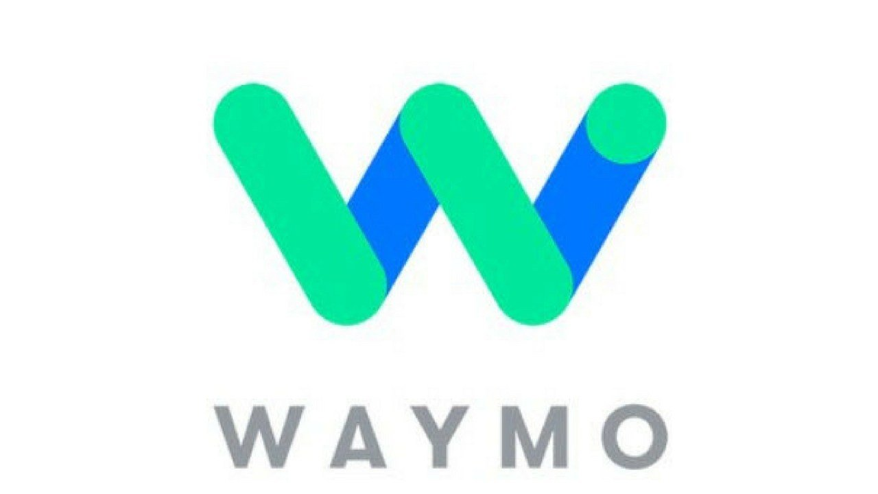 (Source: Waymo)
