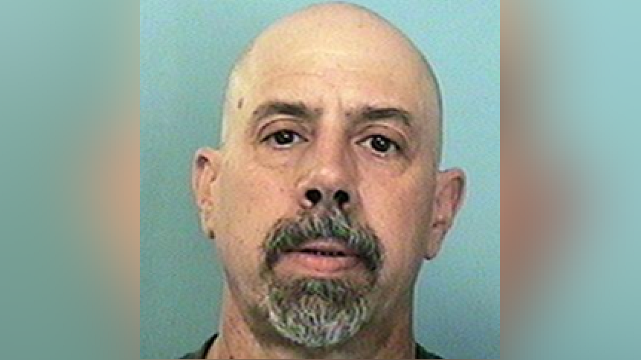 George Pappas, 61 (Source: Surprise Police Department)