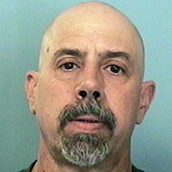 George Pappas, 61, (Source: Surprise Police Department)