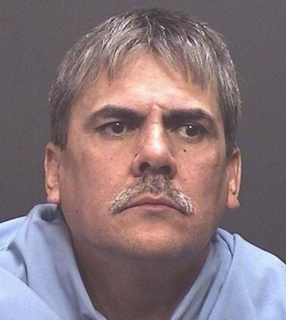 Carlos David Nogales Sr. (Source: Arizona Attorney General's Office)