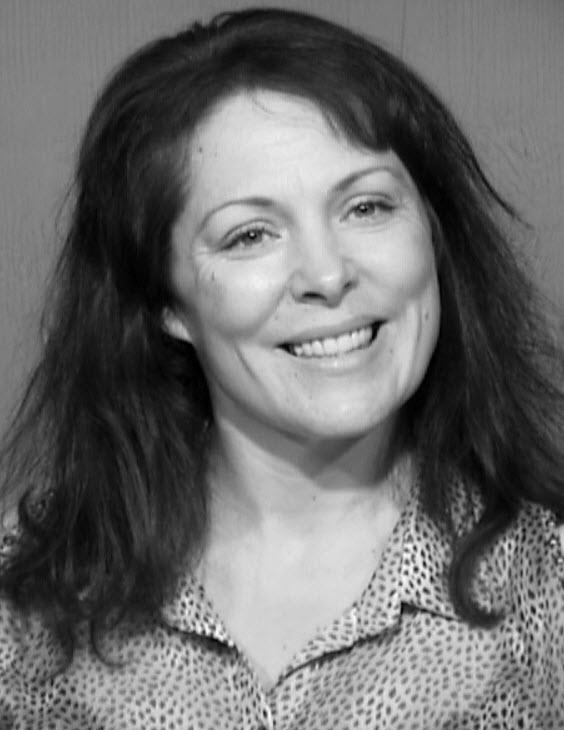 Melissa M. Pavey, 45 (Source: Arizona Attorney General's Office)