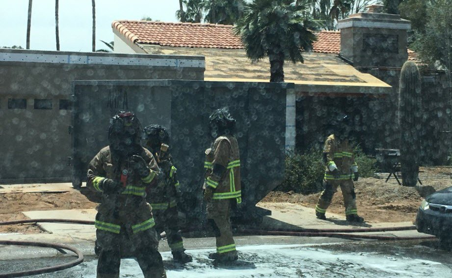 (Source: Scottsdale Fire Dept.)