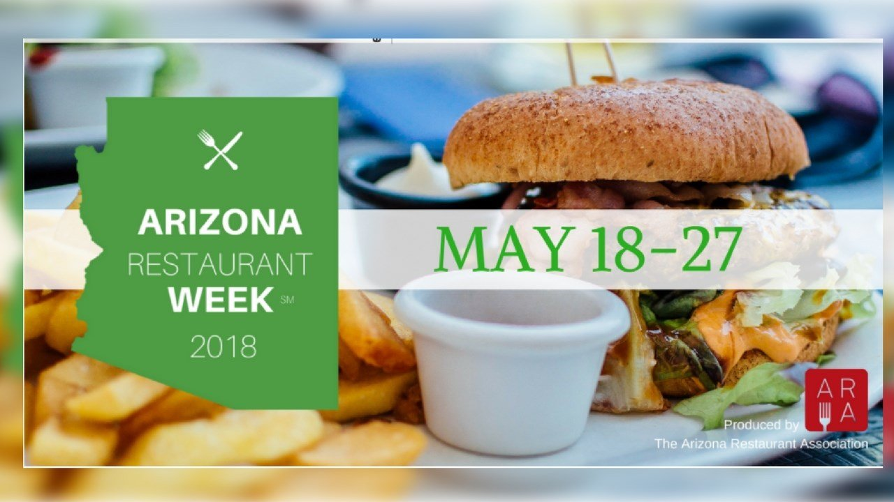 (Source: arizonarestaurantweek.com)