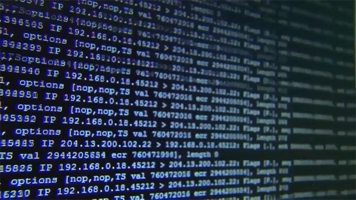 City of Goodyear's bill pay system may have been hacked. (Source: 3TV/CBS 5)