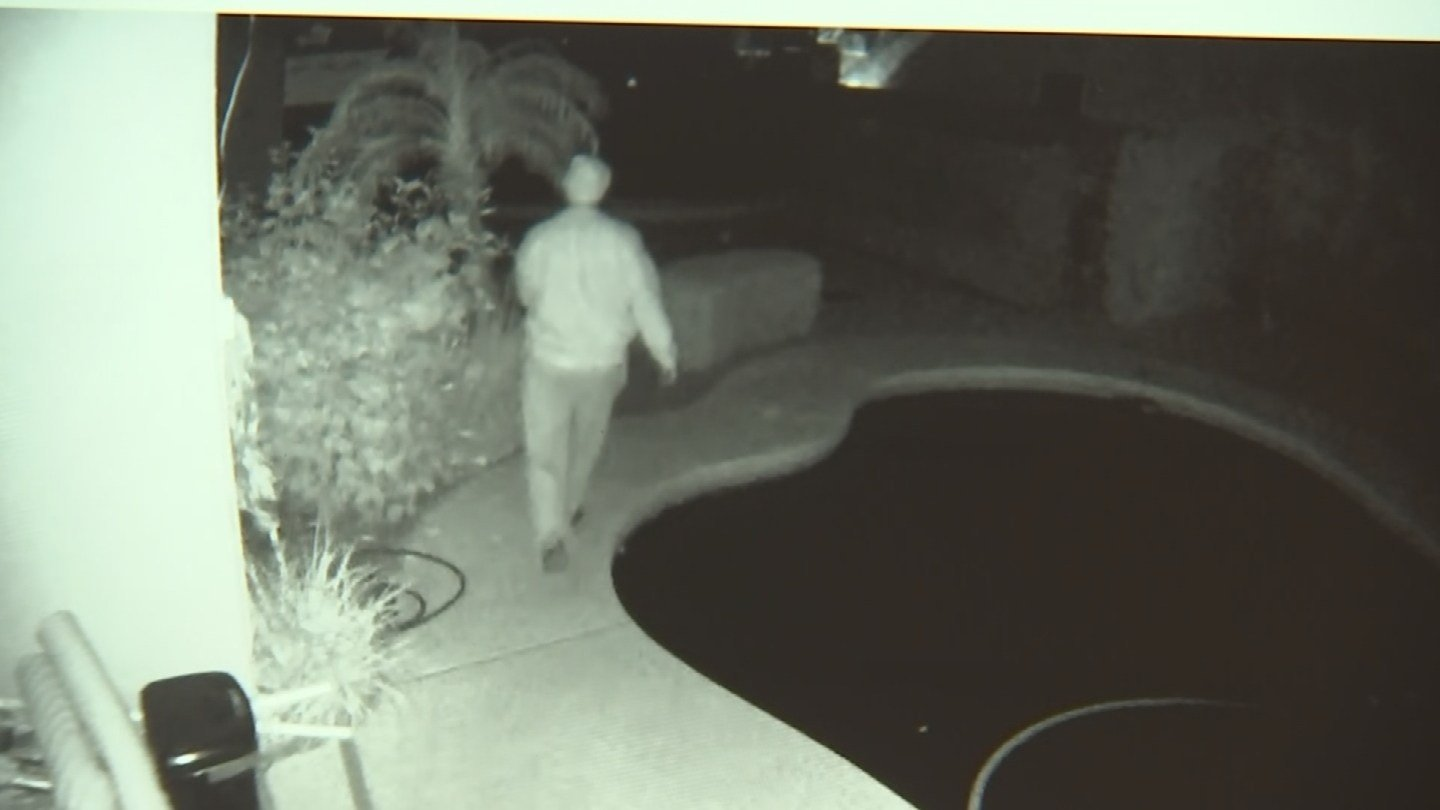 (Source: Surveillance video)