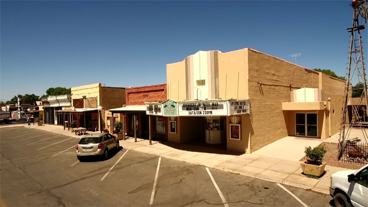 If you are unfamiliar with the city, here are five things to know about Willcox. (Source: 3TV/CBS 5)