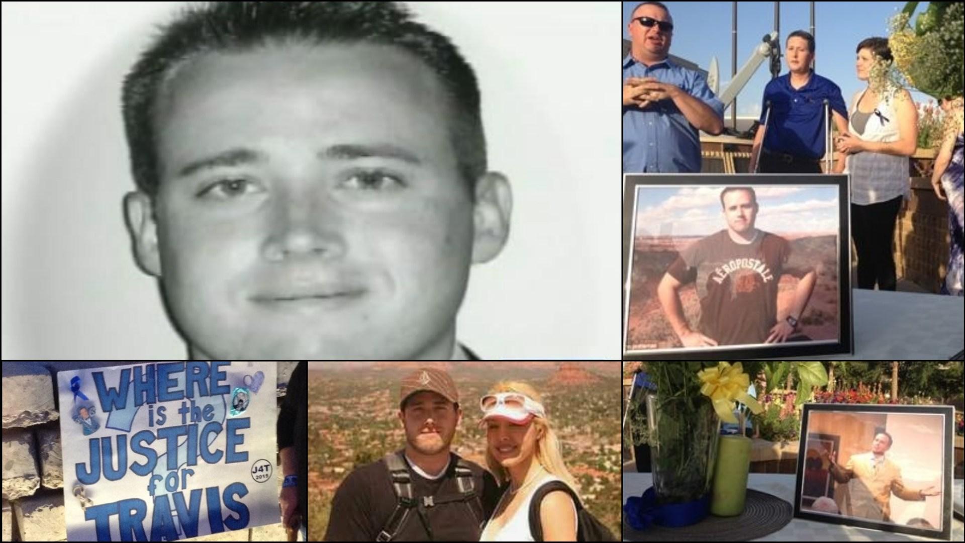 (Source: Arizona's Family file photos)
