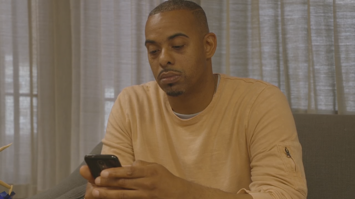 When Leversey Henry gets ready for work, he turns to his phone. He uses an on-demand staffing app to look for available shifts in his area. But not in just one industry and not just driving or delivery. (Source: 3TV/CBS 5)