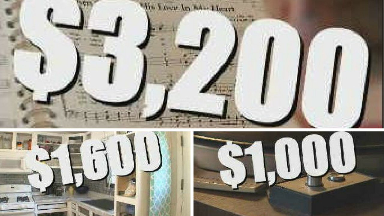 3 On Your Side recoups big bucks in June! (Source: 3TV/CBS 5 News)