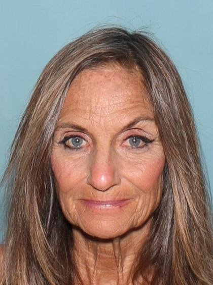 Police identified the victim as 70-year-old Paulette Larwinski. (Source: Scottsdale Police Department)