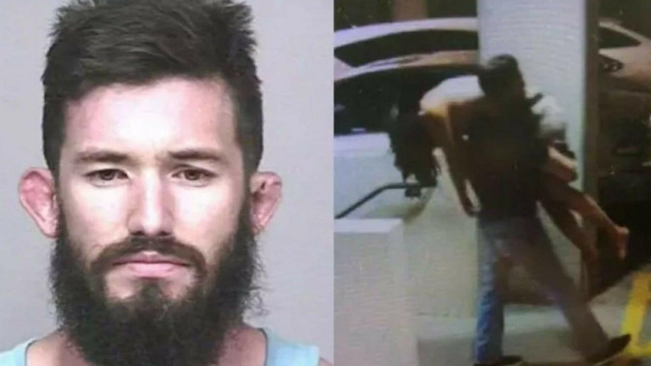Rodolfo Ramirez (Source: Scottsdale Police Dept.)