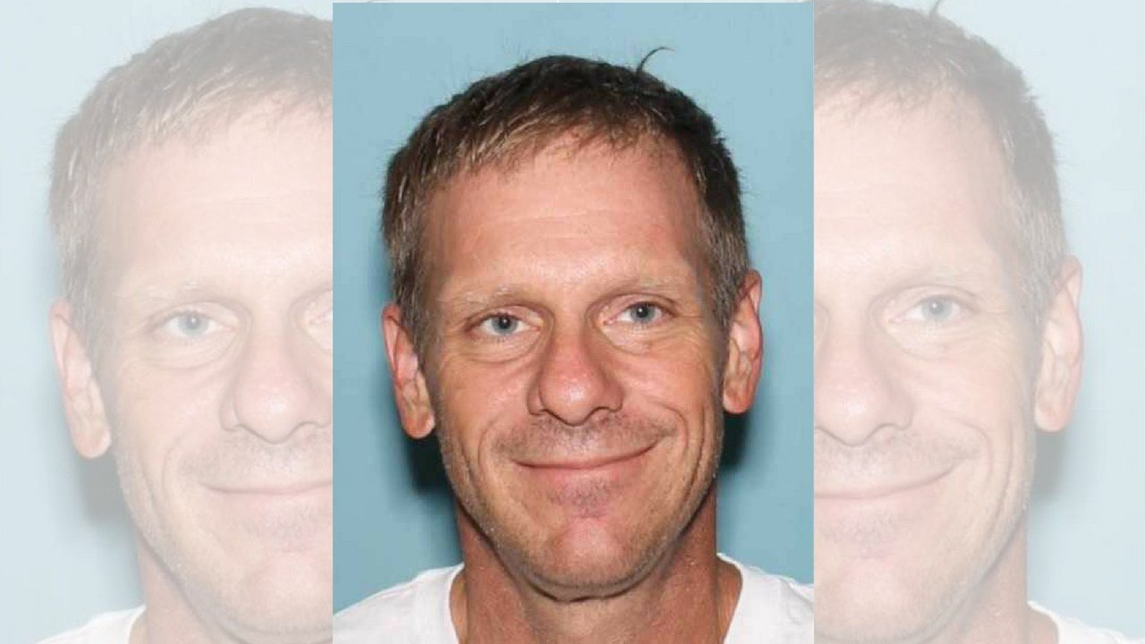 David Setterberg, 48, was shot Saturday, October 7, 2017, after getting into a verbal argument with an unknown suspect in an alley by 24th Street and Indian School Road.(Source: Phoenix Police)