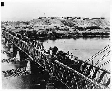 On October 8, 1878