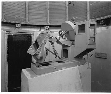 On October 19, 1916