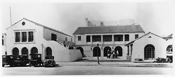 On October 21, 1927