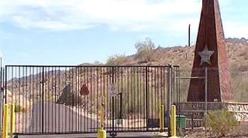 Phoenix Police Academy By Jennifer Thomas