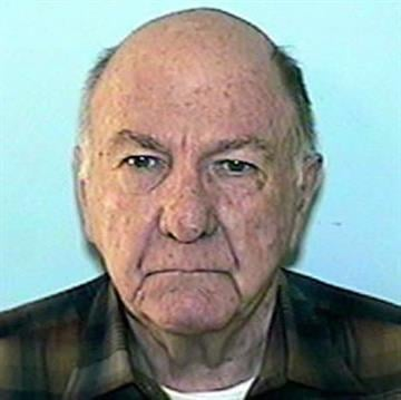 Roy Hessling was reported missing on 12/28/2009 by his family. By Pima county Sheriff's Department