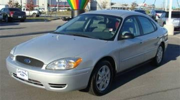 Stock photo of the make/model/year/color car that police believe is the same as the suspect vehicle By Jennifer Thomas