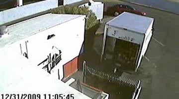 The Phoenix Police Department is asking for the public's help to identify a man who possibly was kidnapped. The suspect vehicle is a maroon early-2000 Mitsubishi Galant with a partial Arizona plate of ADY. By Jennifer Thomas