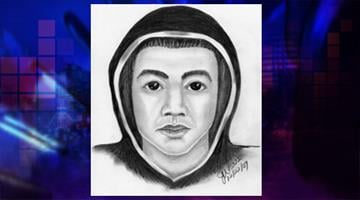 Mesa police are asking for the public's help to identify two suspects in a triple shooting By Jennifer Thomas