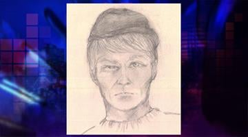 Sketch of suspect in teen's shooting in Apache Junction By Jennifer Thomas