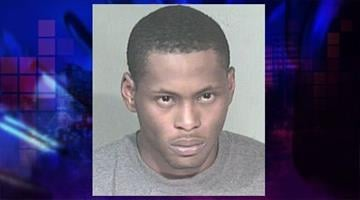 Aaron Matthew Ford was killed near I-17 and Camelback Road By Jennifer Thomas