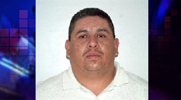 Ronaldo Acuna Urcadez remains at large By Jennifer Thomas