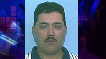 Hector David Romo-Morales remains at large By Jennifer Thomas