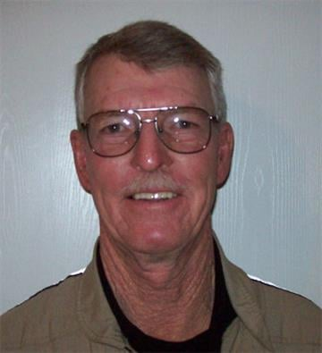 LifeNet pilot Alex Kelley died in a helicopter crash in Tucson's midtown Wednesday, August 28.  He was 61-years-old. By Air Methods Corporation