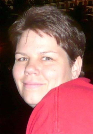 LifeNet paramedic Brenda French died in a helicopter crash in Tucson's midtown Wednesday, August 28.  She was 28-years-old. By Air Methods Corporation