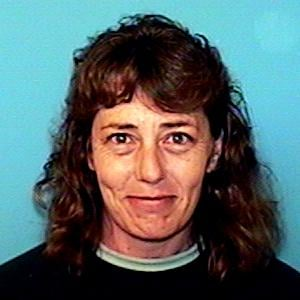 Cassly Mae Welch is believed to be assisting three convicted felons who escaped from the Arizona State Prison in Kingman, Arizona By Jim Carr
