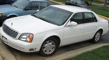 Suspect vehicle is similar to this car By Jennifer Thomas