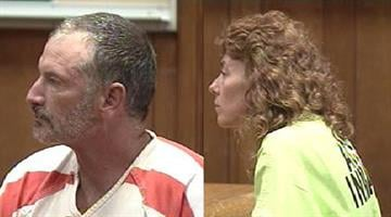 By Alicia Barron