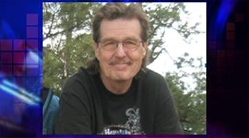 Howard George Deshler By Jennifer Thomas