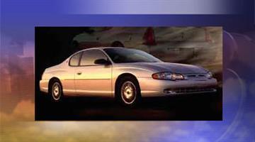 Photo of similar vehicle By Jennifer Thomas