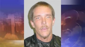Authorities are still searching for Michael Lloyd Sprott. By Jennifer Thomas