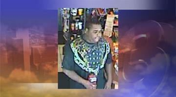 Tempe police detectives are seeking the public's assistance in identifying and locating this man. By Jennifer Thomas