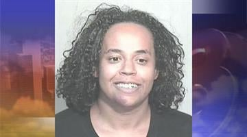 Angela Simpson pleaded guilty to first-degree murder in the brutal 2009 killing of Terry Neely. A judge on Tuesday sentenced her to natural life in prison plus an additional 14 years. By Catherine Holland