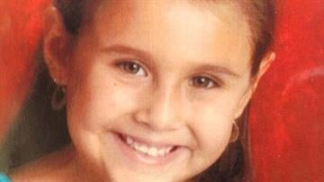Isabel Celis disappeared from her home between the hours of 11 p.m. on April 20 and 8 a.m. on April 21. By Catherine Holland