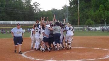 The Phoenix College Bears are national champions after winning the Division II NJCAA softball tournament last Saturday in Clinton, Mississippi. By Mike Gertzman