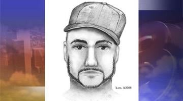 Surprise Police are asking for the public's help in locating a man suspected of robbing two women earlier this month. By Andrew Michalscheck