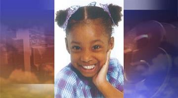 Glendale Police have announced that their search for the remains of missing 5-year-old Jhessye Shockley at the Butterfield Landfill is coming to an end. By Jennifer Thomas