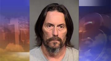 David Deal pleaded not guilty on July 16. By Mike Gertzman