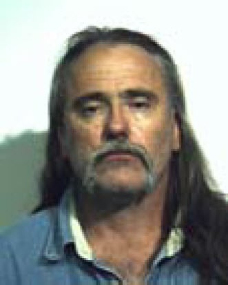 Delmar Cole, 49, from Cottonwood. Arrested April of 2012 for involvement in the ongoing sales of Oxycodone/Hydrocodone from his home in Cottonwood. Serving time in the ADOC. By Andrew Michalscheck
